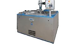 Maszyny do procesów produkcyjnych